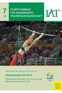 bw-olympiaanalyse-rio-2016-meyer-meyer-9783840312373