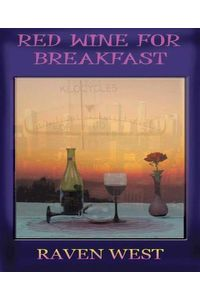 bw-red-wine-for-breakfast-bookrix-9783730985632