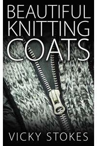 bw-beautiful-knitting-coats-bookrix-9783739617022