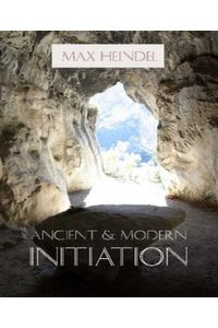 bw-ancient-and-modern-initiation-bookrix-9783736810785