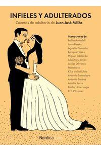 bw-infieles-y-adulterados-nrdica-libros-9788416440122