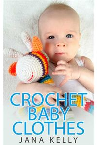 bw-crochet-baby-clothes-bookrix-9783736897373