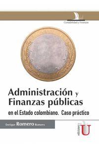 bw-administracioacuten-y-finanzas-puacuteblicas-ediciones-de-la-u-9789587624250