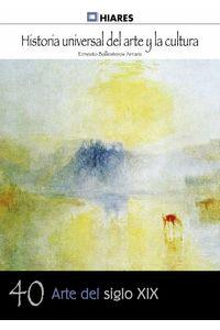 bw-arte-del-siglo-xix-hiares-9788416014194