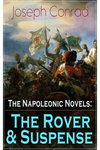 bw-the-napoleonic-novels-the-rover-amp-suspense-eartnow-9788026846406