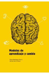 bw-modelos-de-aprendizaje-y-cambio-universidad-santo-toms-9789586318853