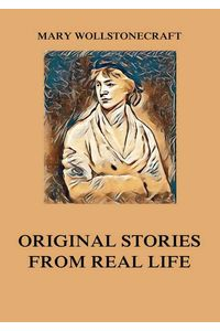 bw-original-stories-from-real-life-jazzybee-verlag-9783849649739