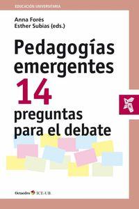 bw-pedagogiacuteas-emergentes-ediciones-octaedro-9788417219284