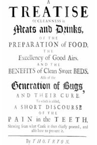 bw-a-treatise-of-cleanness-in-meats-and-drinks-airs-and-the-benefits-of-clean-anboco-9783736415287