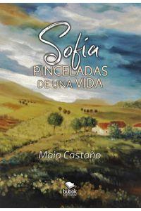 bw-sofiacutea-editorial-bubok-publishing-9788468522890