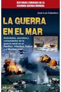 bw-la-guerra-en-el-mar-robinbook-9788499174105