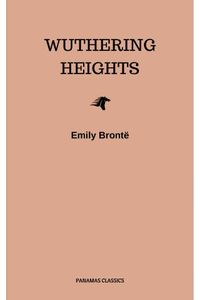 bw-wuthering-heights-cded-9782291058878