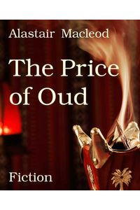 bw-the-price-of-oud-bookrix-9783739644196