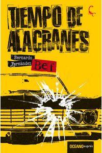 bw-tiempo-de-alacranes-ocano-exprs-9786077356912