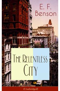 bw-the-relentless-city-unabridged-eartnow-9788026842781