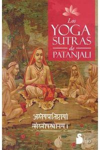 bw-los-yoga-sutras-de-patanjali-editorial-sirio-9788478084739