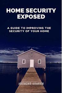 bw-home-security-exposed-anthony-ekanem-9783961124206