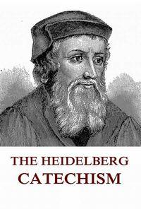 bw-the-heidelberg-catechism-jazzybee-verlag-9783849620332