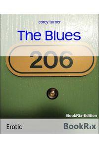 bw-the-blues-bookrix-9783739665269