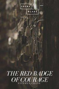 bw-the-red-badge-of-courage-sheba-blake-publishing-9783961898671