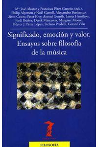 bw-significado-emocioacuten-y-valor-antonio-machado-libros-9788491140436