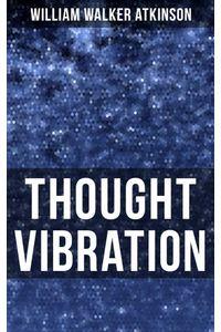 bw-thought-vibration-musaicum-books-9788075839213