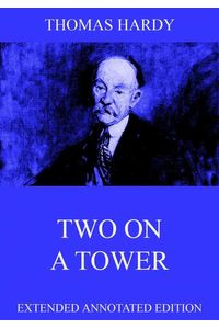 bw-two-on-a-tower-jazzybee-verlag-9783849637545
