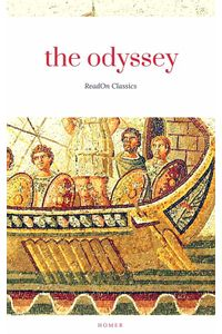 bw-the-odyssey-of-homer-readon-classics-readon-9782377870837