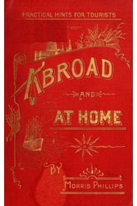 bw-abroad-and-at-home-practical-hints-for-tourists-anboco-9783736418646