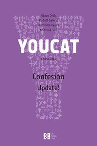 bw-youcat-ediciones-encuentro-9788490557099