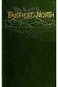 bw-farthest-north-the-life-and-explorations-of-lie-of-the-greely-arctic-expedition-anboco-9783736419100