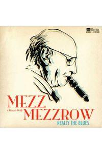 bw-really-the-blues-antonio-machado-libros-9788491141013