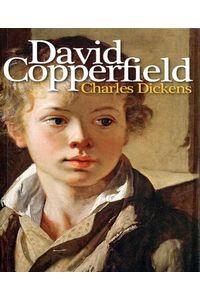 bw-david-copperfield-bookrix-9783736802223
