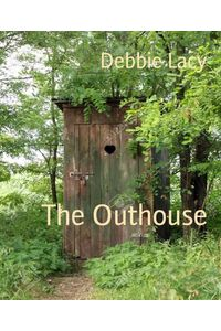 bw-the-outhouse-bookrix-9783730933350