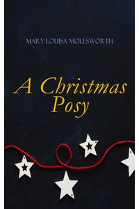 bw-a-christmas-posy-eartnow-9788026898788