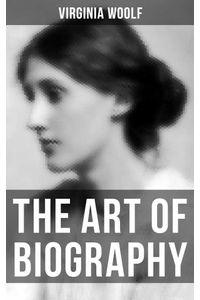 bw-the-art-of-biography-musaicum-books-9788027234851