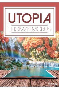 bw-utopia-reimage-publishing-9783958499232