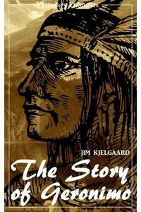 bw-the-story-of-geronimo-jim-kjelgaard-literary-thoughts-edition-epubli-9783746733722