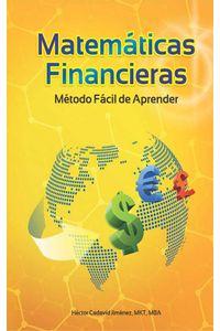 bw-matemaacuteticas-financieras-yopublico-9788740475654