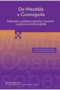bw-de-westfalia-a-cosmoacutepolis-siglo-del-hombre-editores-9789586653138