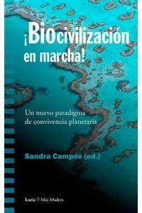 bw-biocivilizacioacuten-en-marcha-icaria-9788498888607