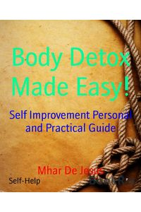 bw-body-detox-made-easy-bookrix-9783743847200