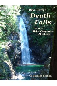 bw-death-falls-bookrix-9783730928028