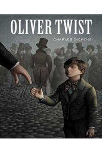 bw-oliver-twist-bookrix-9783736801769