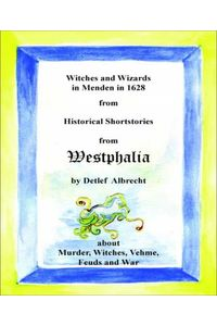 bw-witches-and-wizards-in-menden-in-1628-bookrix-9783955000486