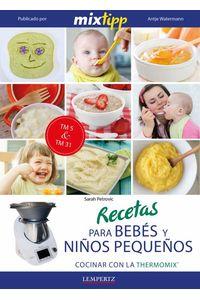 bw-mixtipp-recetas-para-bebatildecopys-y-niatildeplusmnos-pequeatildeplusmnos-espaatildeplusmnol-edition-lempertz-9783960580270