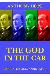 bw-the-god-in-the-car-jazzybee-verlag-9783849647919