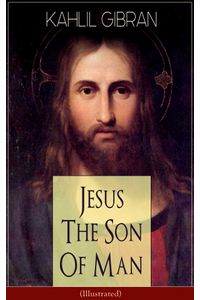 bw-jesus-the-son-of-man-illustrated-eartnow-9788026846680