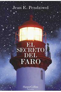 bw-el-secreto-del-faro-harpercollins-ibrica-sa-9788491391869