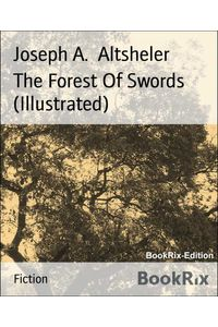 bw-the-forest-of-swords-illustrated-bookrix-9783736803053